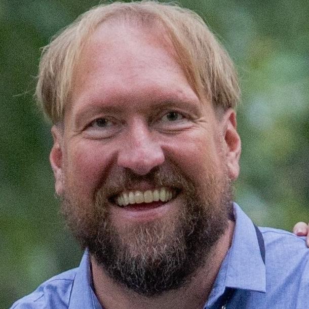 Fredrik Martin – Stöd mig upp på min lutande sida